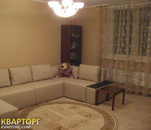 продам 2-комнатную квартиру Киев, ул.улица Игоря Сикорского 1А - Фото 2