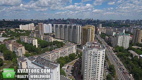 продам 2-комнатную квартиру Киев, ул. Голосеевский пр 74 - Фото 8