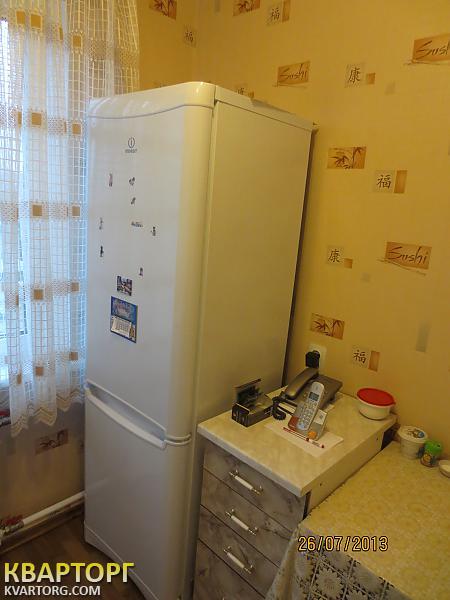 сдам 2-комнатную квартиру Киев, ул. Малиновского 13 - Фото 8