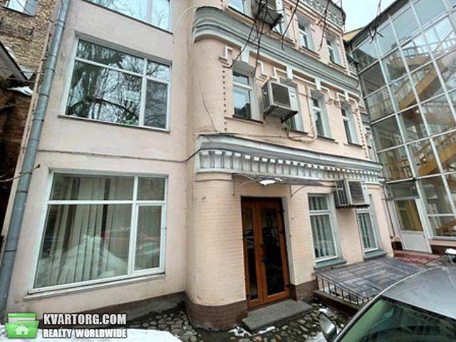 сдам магазин Киев, ул.рейтарская - Фото 1