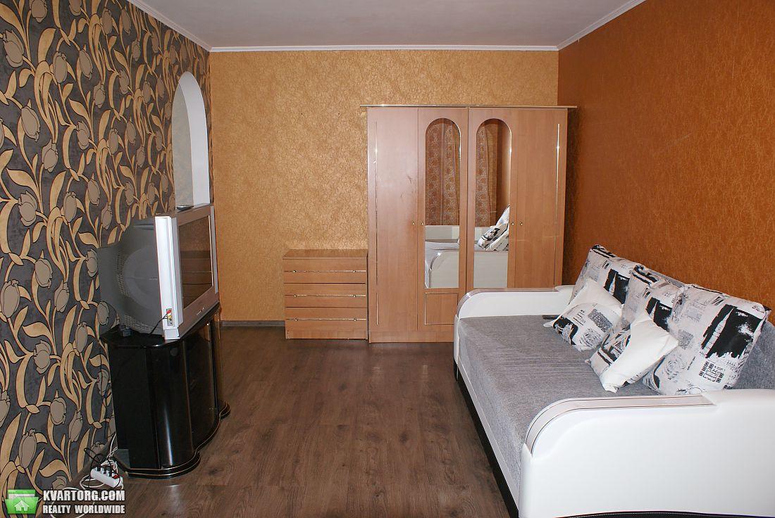 продам 1-комнатную квартиру. Киев, ул. Лепсе бул . Цена: 31$  (ID 2111527) - Фото 4