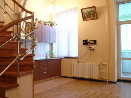 сдам 1-комнатную квартиру. Киев, ул.Мазепы 12. Цена: 900$  (ID 762853) - Фото 4