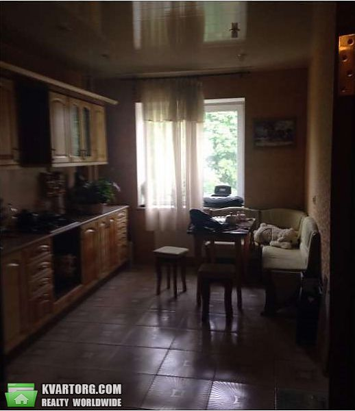 сдам 1-комнатную квартиру Харьков, ул.Салтовское шоссе - Фото 5