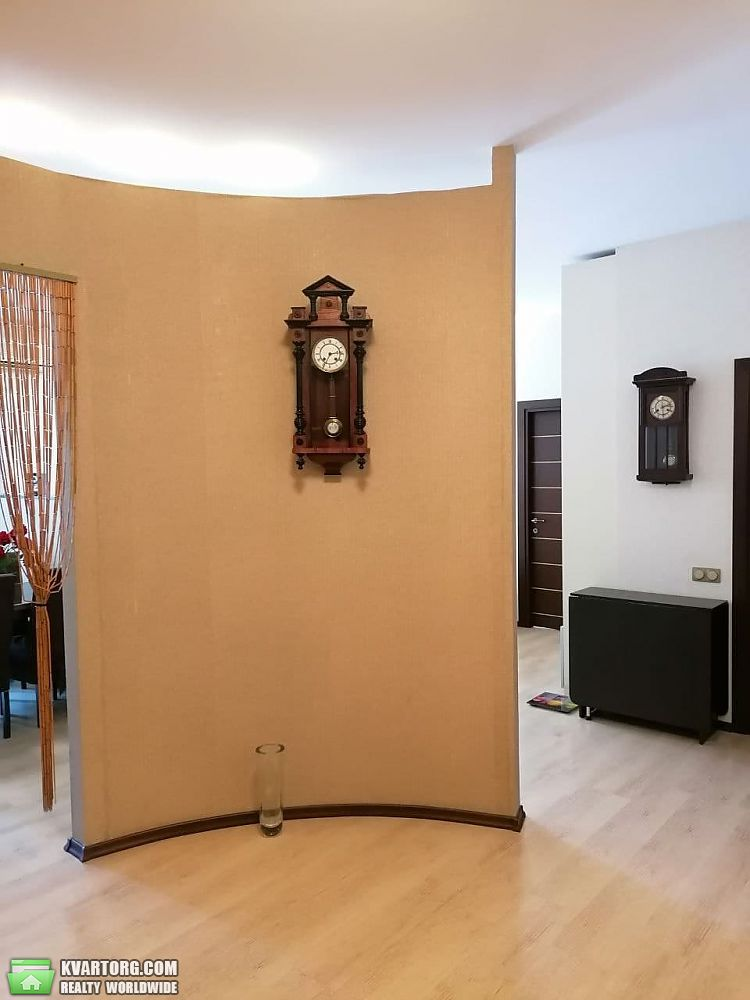 продам 3-комнатную квартиру Днепропетровск, ул.Карла Маркса 001 - Фото 4