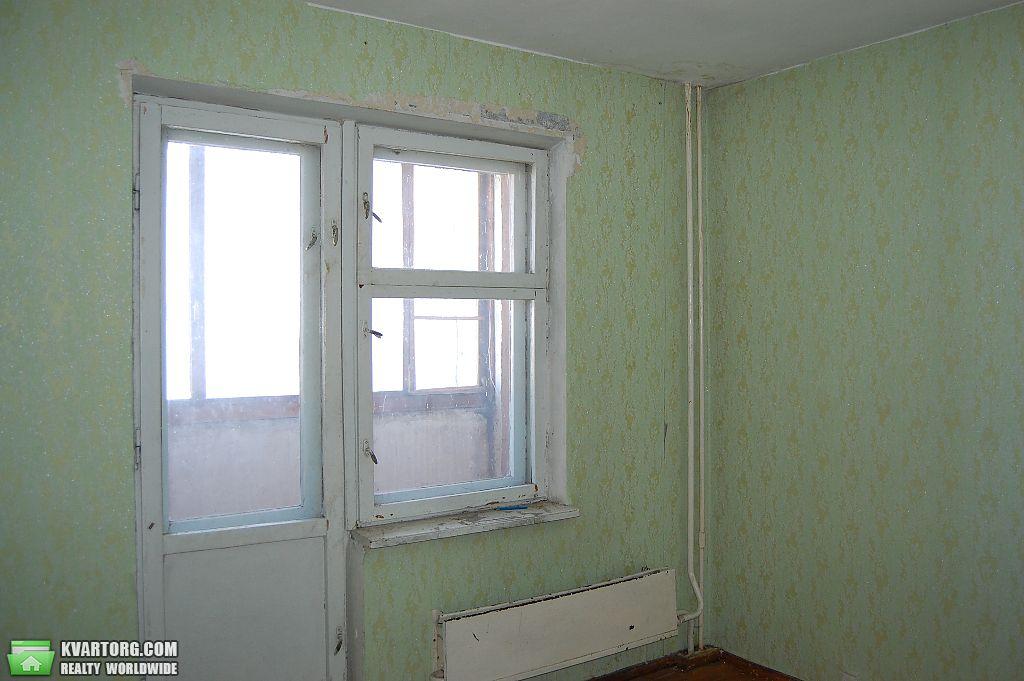 продам 3-комнатную квартиру. Киев, ул. Ревуцкого 19. Цена: 56000$  (ID 1942764) - Фото 10