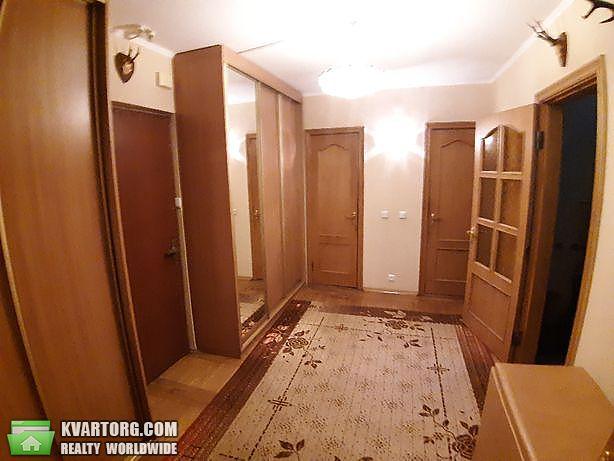 продам 2-комнатную квартиру Киев, ул. Героев Сталинграда пр 20а - Фото 4
