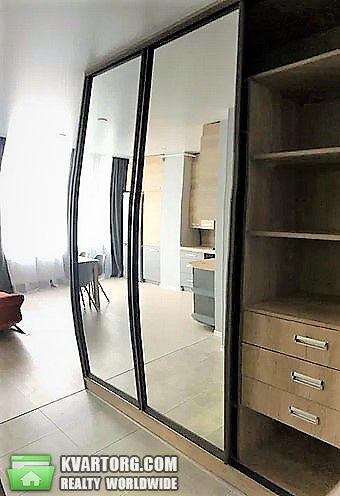 сдам 1-комнатную квартиру Киев, ул. Юношеская 6 - Фото 5