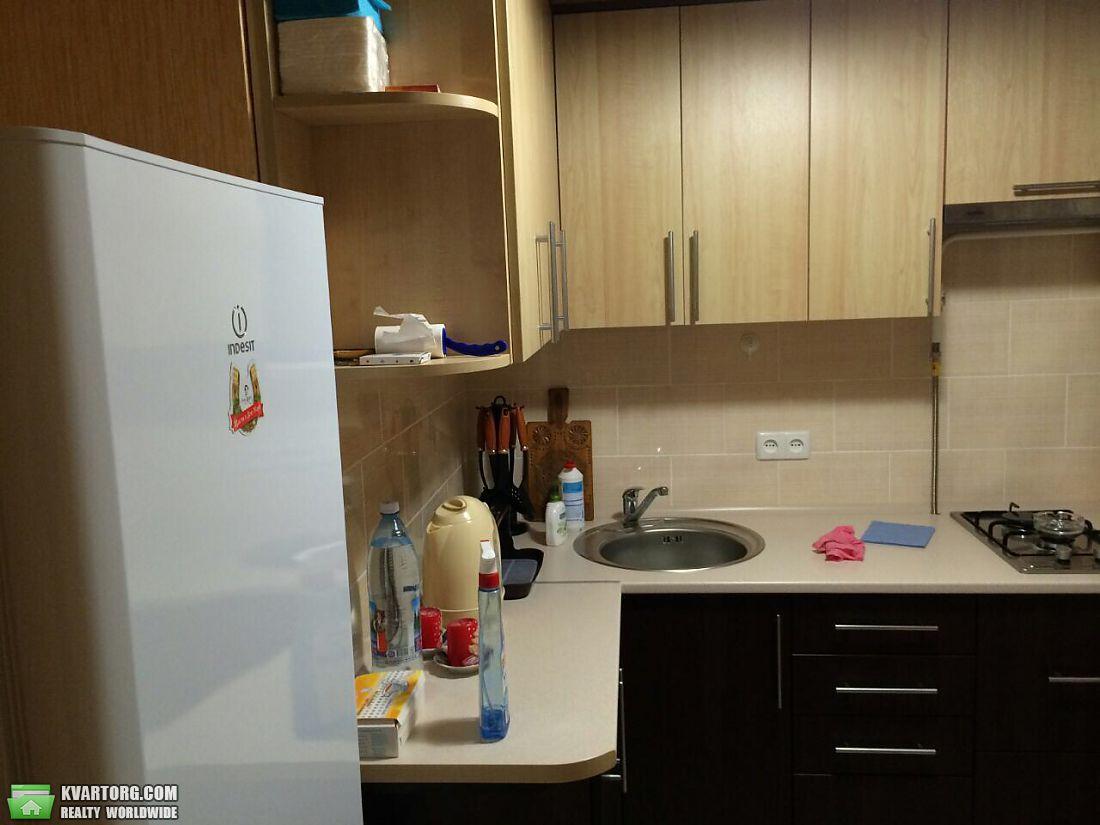 сдам 1-комнатную квартиру Николаев, ул.Шоссейная - Фото 5