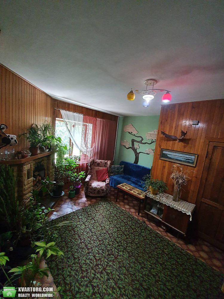 продам здание Одесса, ул. Щорса 40 - Фото 9
