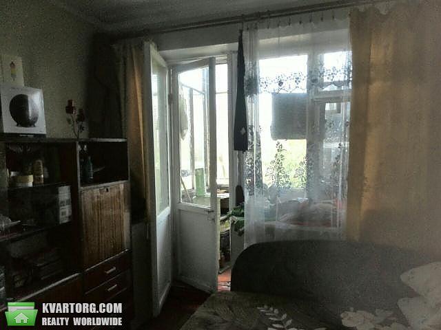 продам 1-комнатную квартиру. Одесса, ул.Королева . Цена: 19000$  (ID 1938487) - Фото 1