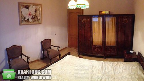 продам 3-комнатную квартиру. Киев, ул. Предславинская 25. Цена: 100000$  (ID 1794978) - Фото 3