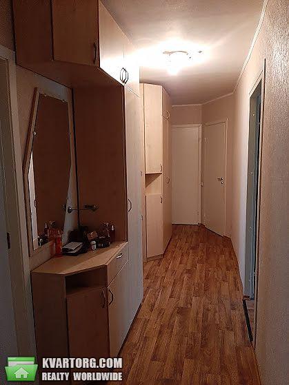 сдам 2-комнатную квартиру. Днепропетровск,  Ближняя - фото 6