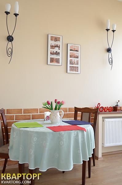 продам 4-комнатную квартиру Днепропетровск, ул.рогалева 28 - Фото 2