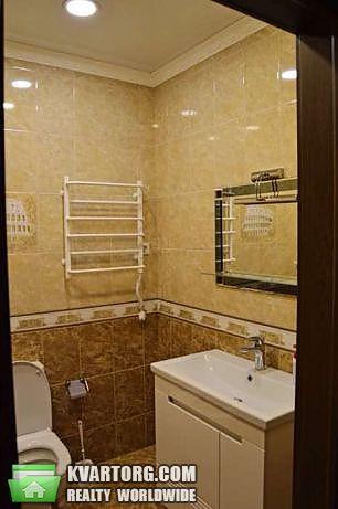 сдам 2-комнатную квартиру Киев, ул.Лобановского 150 - Фото 8