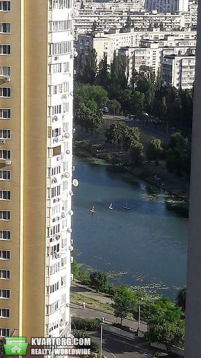 продам 2-комнатную квартиру Киев, ул. Туманяна 15а - Фото 3