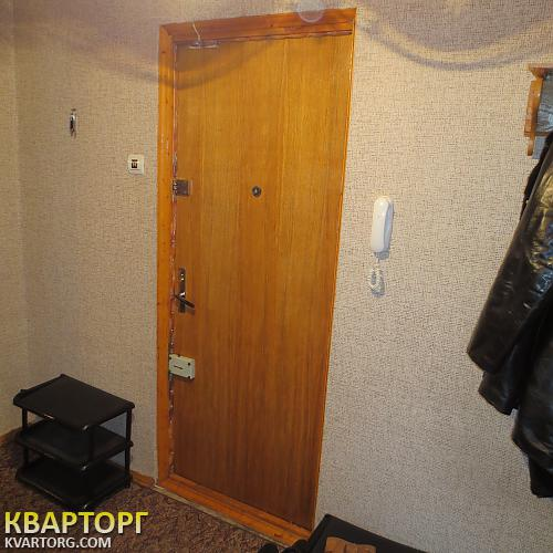 сдам 2-комнатную квартиру Киев, ул. Оболонский пр 28 - Фото 10