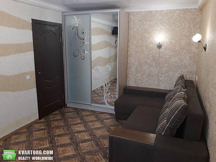 сдам 1-комнатную квартиру. Киев, ул. Гната Юры . Цена: 307$  (ID 2070163) - Фото 2