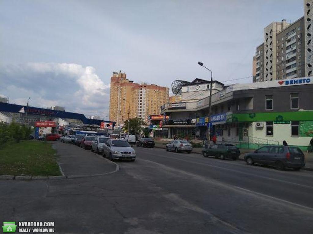 сдам помещение. Киев, ул. Мишуги 3в. Цена: 1629$  (ID 2258798) - Фото 3