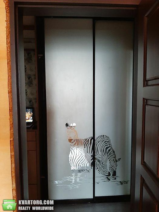 сдам 2-комнатную квартиру Харьков, ул.гагарина - Фото 5