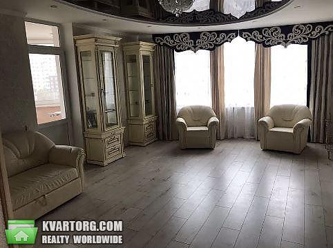 сдам 2-комнатную квартиру Киев, ул.Лобановского проспект 150 - Фото 6