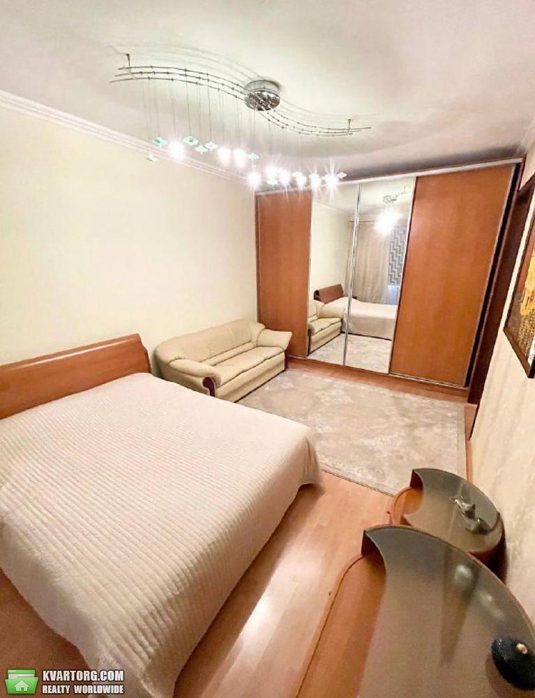 продам 4-комнатную квартиру Днепропетровск, ул.Шевченко 4а - Фото 4