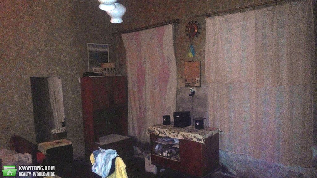 продам помещение. Одесса, ул.Польская . Цена: 50000$  (ID 1796879) - Фото 1