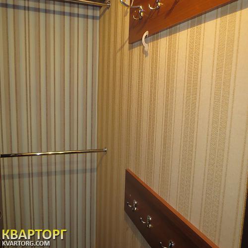 сдам 1-комнатную квартиру Киев, ул. Залки 10-А - Фото 9