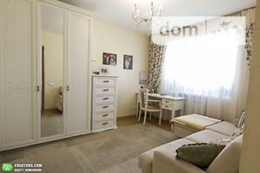 продам 4-комнатную квартиру Киев, ул. Тимошенко 19 - Фото 4