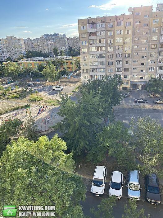 продам 3-комнатную квартиру Киев, ул. Приречная 17 - Фото 7