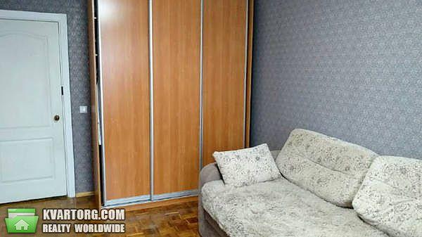 продам 1-комнатную квартиру Киев, ул. Малиновского 7а - Фото 1