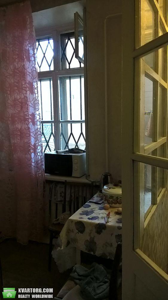 сдам 1-комнатную квартиру Одесса, ул.Коблевская 4 - Фото 6