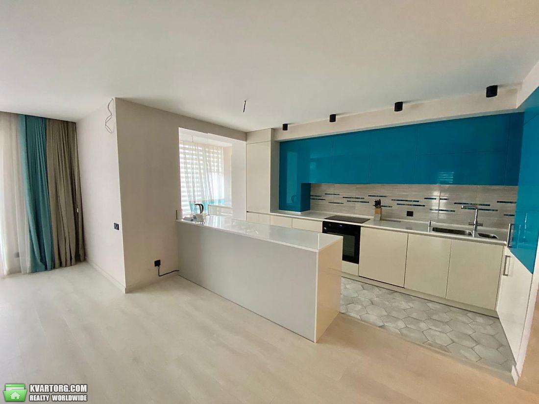продам 5-комнатную квартиру Днепропетровск, ул.Жуковского 001 - Фото 8