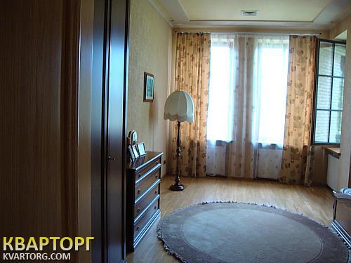 продам дом Днепропетровск, ул.р-н пр гагарина - Фото 8