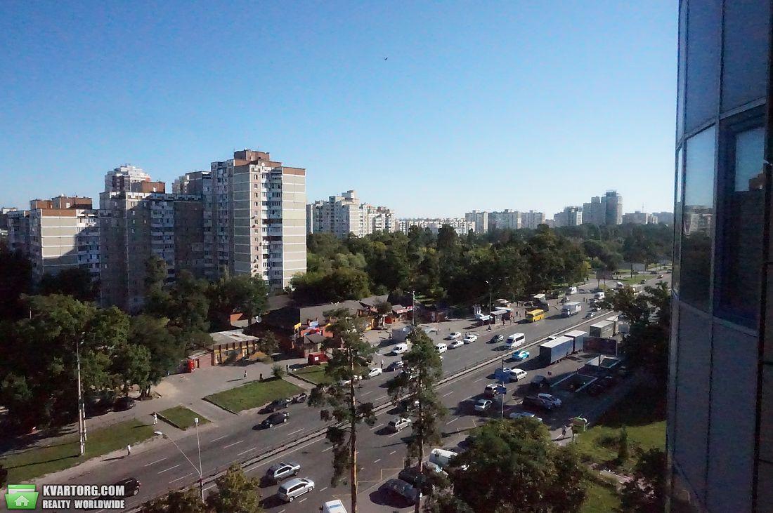 продам 3-комнатную квартиру Киев, ул. Победы пр 131А - Фото 7