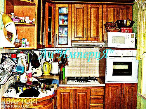 продам 3-комнатную квартиру Киевская обл., ул.Бульвар Победы 44 - Фото 6