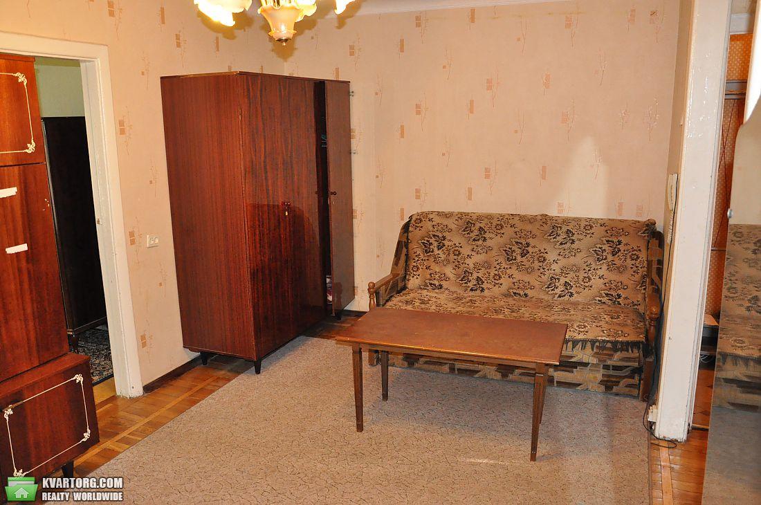 сдам 2-комнатную квартиру. Киев, ул.Смелянская  7. Цена: 285$  (ID 2123990) - Фото 2