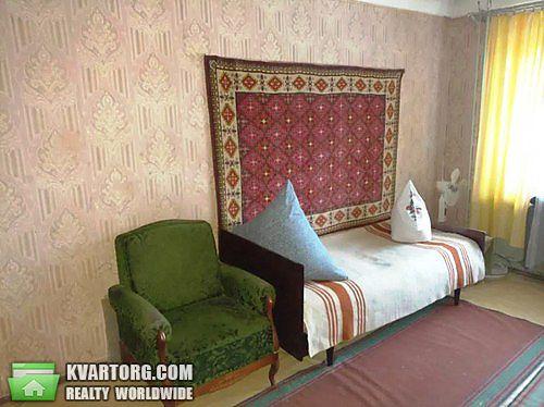 продам 3-комнатную квартиру Киев, ул.мате залки 4 - Фото 1