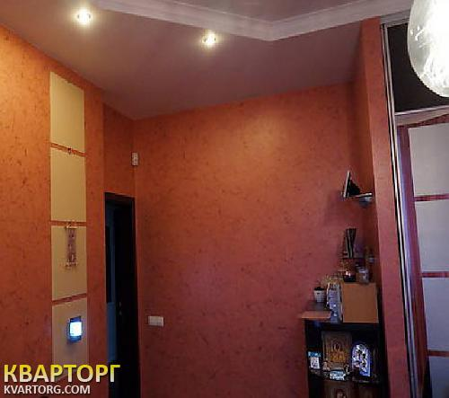 продам 2-комнатную квартиру Киев, ул.улица Кудряшова 18 - Фото 8