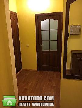 сдам 2-комнатную квартиру Киев, ул.Софии Русовой 7-г - Фото 10