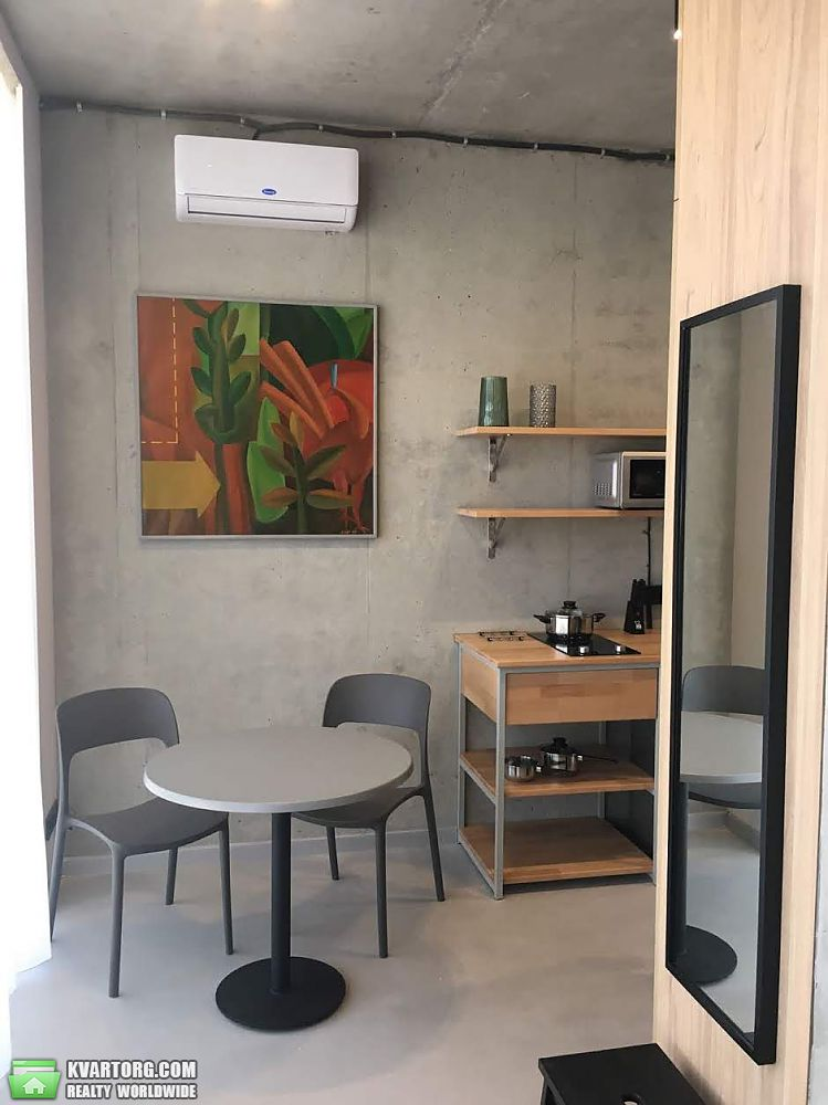продам 3-комнатную квартиру Киев, ул.Гагаринское плато 5 - Фото 8