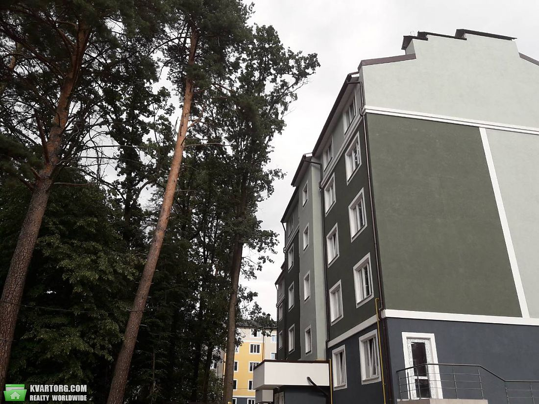 продам 2-комнатную квартиру Ирпень, ул. Курская 5 - Фото 4