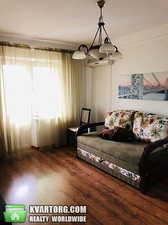 продам 2-комнатную квартиру Киев, ул. Залки 10в - Фото 2