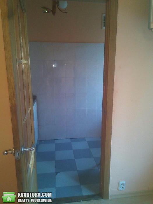 продам 1-комнатную квартиру. Киев, ул. Жукова 29а. Цена: 19000$  (ID 1985788) - Фото 3