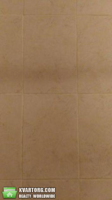 продам 2-комнатную квартиру. Киев, ул. Бальзака 88. Цена: 36900$  (ID 2085556) - Фото 3