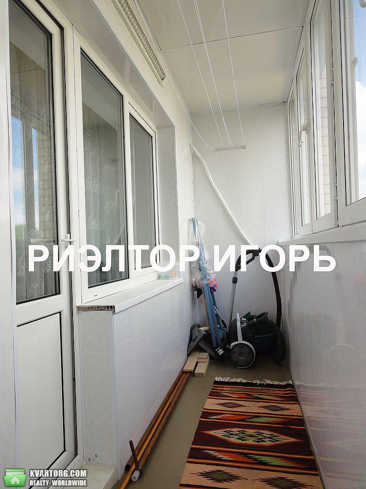 сдам 1-комнатную квартиру. Одесса, ул.Маршала Жукова . Цена: 235$  (ID 2164805) - Фото 6