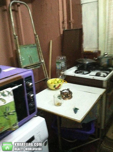 продам 2-комнатную квартиру. Одесса, ул.Лазарева . Цена: 26000$  (ID 1786440) - Фото 6