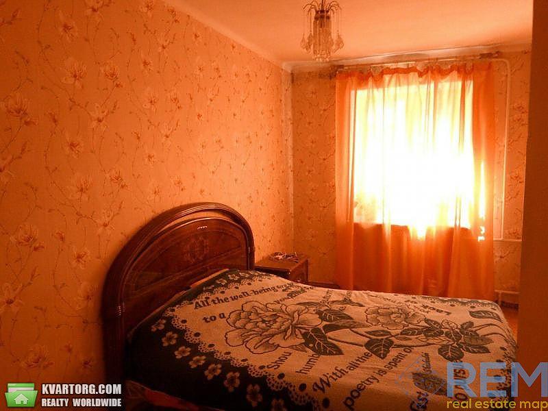 продам 3-комнатную квартиру. Одесса, ул.Армейская . Цена: 45000$  (ID 2257192) - Фото 3