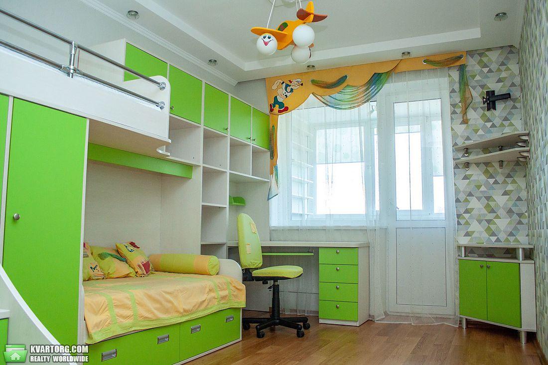 продам 3-комнатную квартиру Одесса, ул.Костанди/Академик Королёв 199 - Фото 8