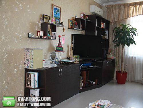 продам 2-комнатную квартиру Киев, ул.Кудряшова 18 - Фото 3