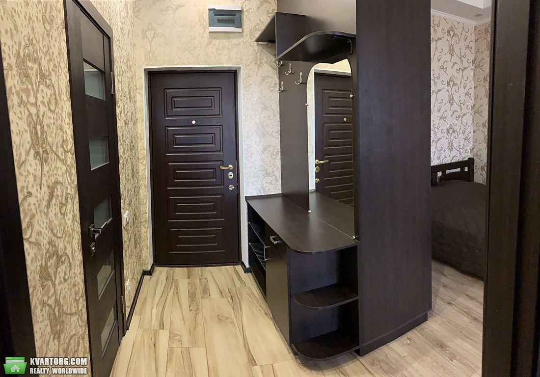 сдам 1-комнатную квартиру Одесса, ул.Высоцкого - Фото 1